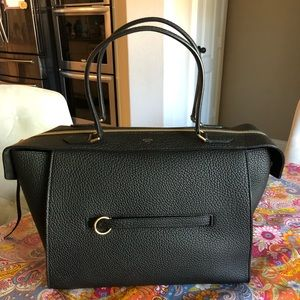 Céline Ring bag